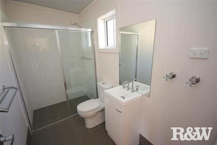 47A Anthony Crescent, Kingswood 2747, NSW Other Photo