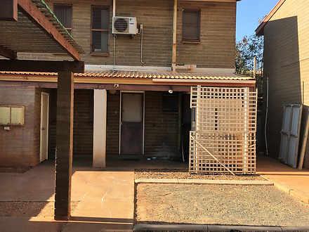 8 Janice Way, South Hedland 6722, WA Townhouse Photo