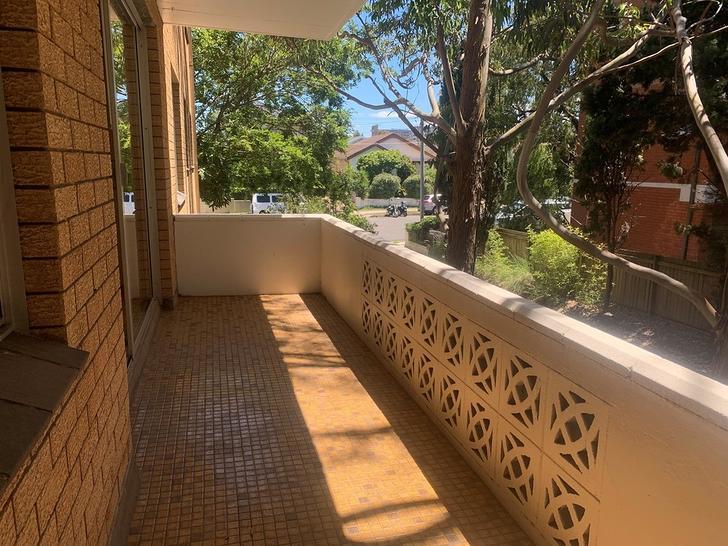 2/3-5 Denham Street, Bondi 2026, NSW Apartment Photo