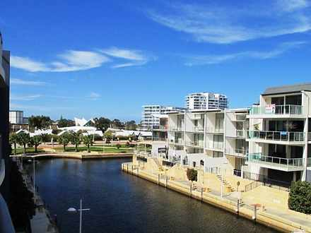 43/3 The Palladio, Mandurah 6210, WA Apartment Photo