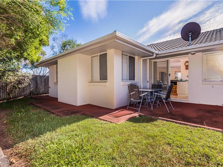618 Gemview Street, Calamvale 4116, QLD House Photo