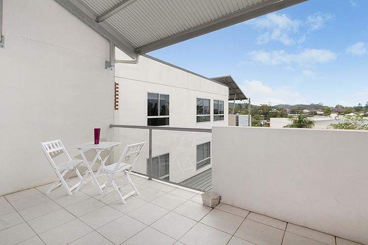 19/186 Moggill Road, Taringa 4068, QLD Apartment Photo