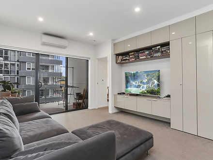 225/21 Masters Street, Newstead 4006, QLD Apartment Photo