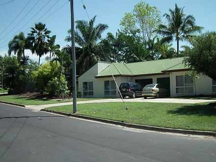 1/9 Lae Street, Trinity Beach 4879, QLD Other Photo
