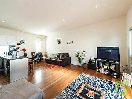 5/4 Florence Street, Williamstown 3016, VIC Apartment Photo