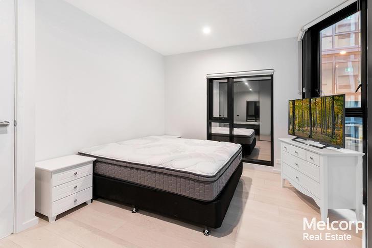 1408/151 Berkeley Street, Melbourne 3000, VIC Apartment Photo