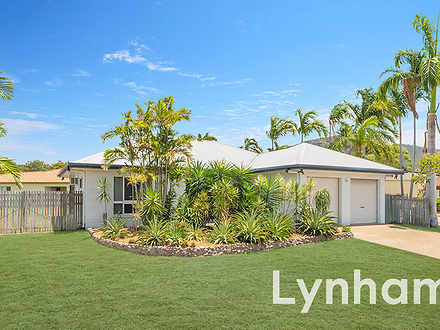 12 Wynberg Drive, Annandale 4814, QLD House Photo