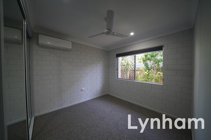 58 Burt Street, Aitkenvale 4814, QLD House Photo