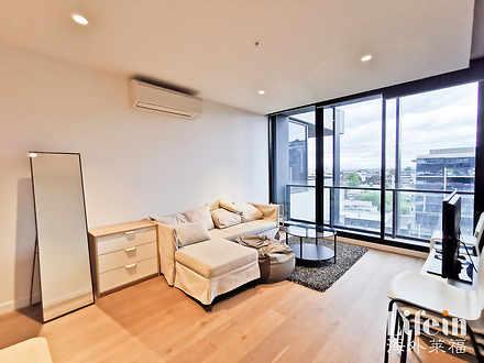 610/65 Dudley Street, West Melbourne 3003, VIC Apartment Photo
