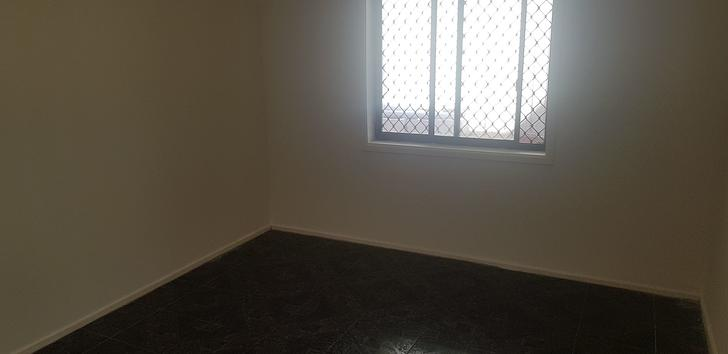 42B Ewart Street, Marrickville 2204, NSW House Photo