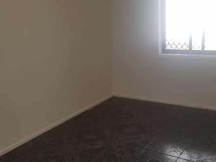 Master bedroom 1605184584 thumbnail