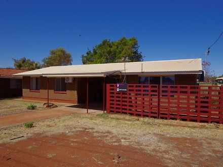 30 Marloo Street, Newman 6753, WA House Photo