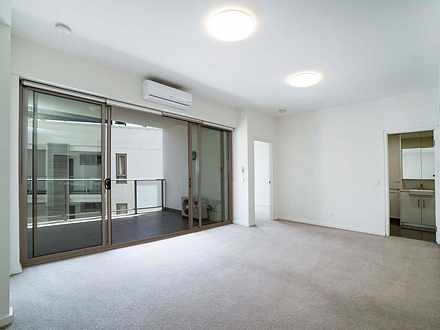 48/6 Campbell Street, West Perth 6005, WA Apartment Photo