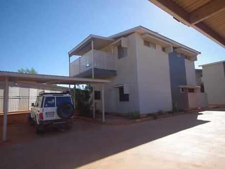 9/6 Arika Place, Newman 6753, WA House Photo