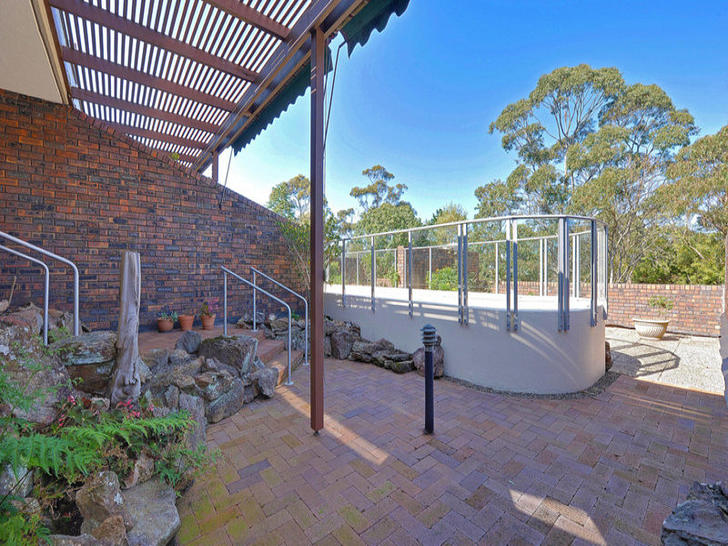 14/1208 Pacific Highway, Pymble 2073, NSW Apartment Photo