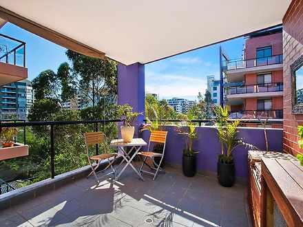 1508/41 Waitara Avenue, Waitara 2077, NSW Apartment Photo