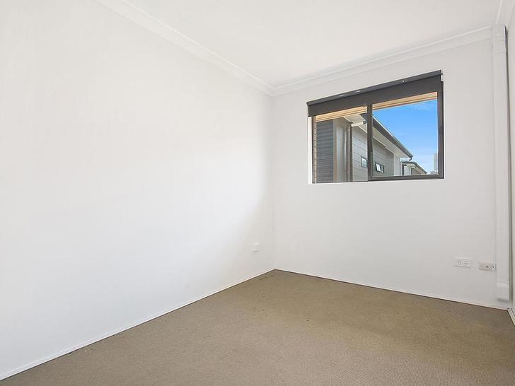 8/226 Moray Street, New Farm 4005, QLD Unit Photo