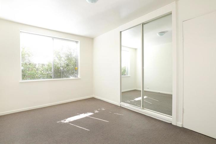 10/46-48 Victoria Road, Hawthorn East 3123, VIC Unit Photo