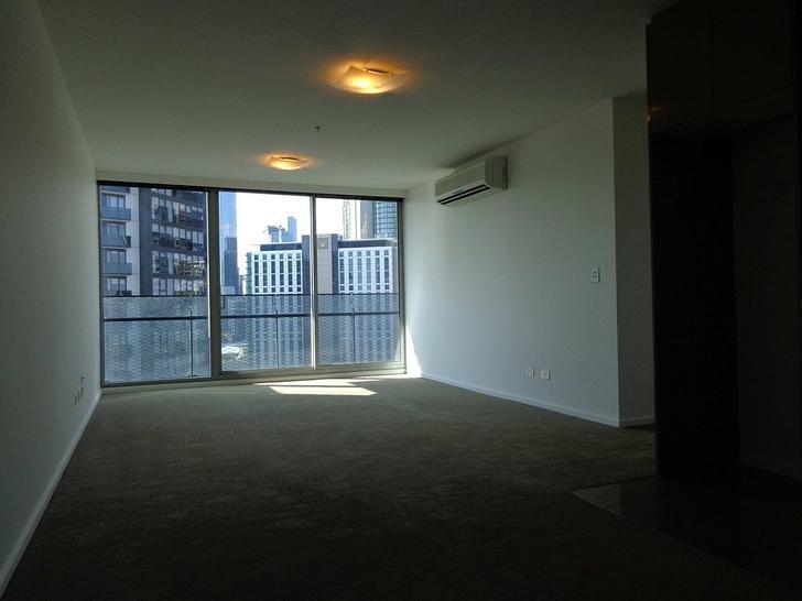 1700/241 City Road, Southbank 3006, VIC Apartment Photo