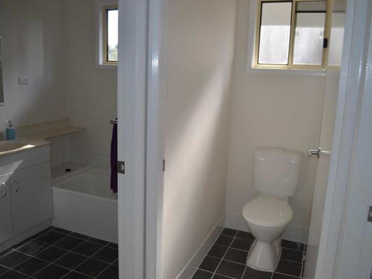 3 Heaney Street, Smiths Lake 2428, NSW House Photo