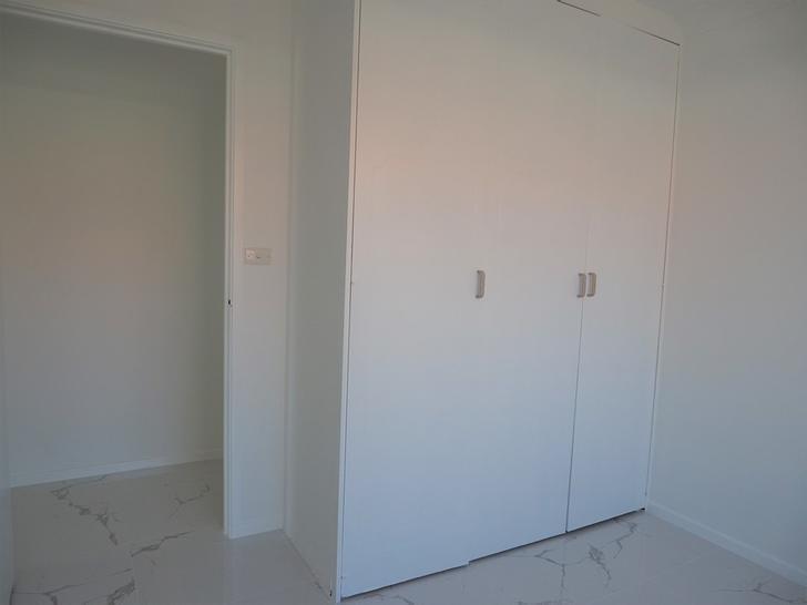 41 Blueberry Road, Moree 2400, NSW House Photo