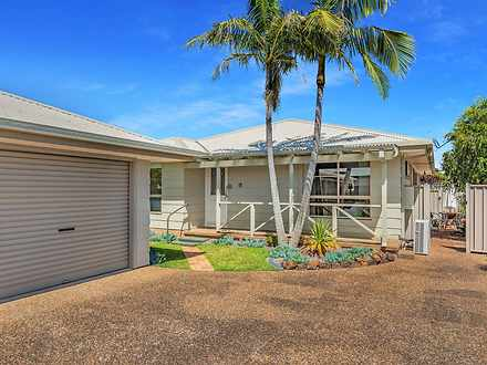 52A Webb Road, Booker Bay 2257, NSW House Photo