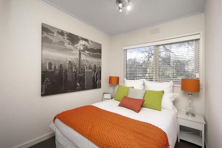 12/3 Herbert Street, St Kilda 3182, VIC Apartment Photo