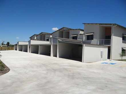 10/50 Shannon Crescent, Dysart 4745, QLD House Photo