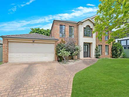 80 Meurants Lane, Glenwood 2768, NSW House Photo