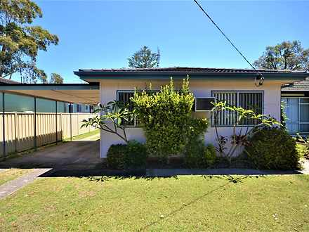 11 Trafalgar Avenue, Umina Beach 2257, NSW House Photo