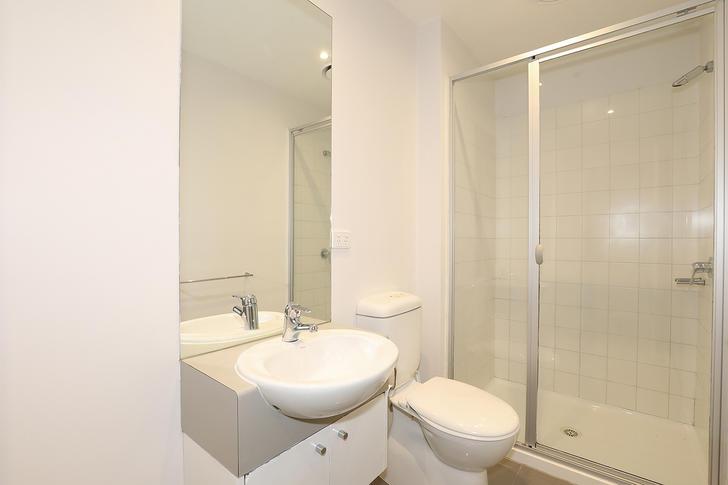 805/270 King Street, Melbourne 3000, VIC Apartment Photo