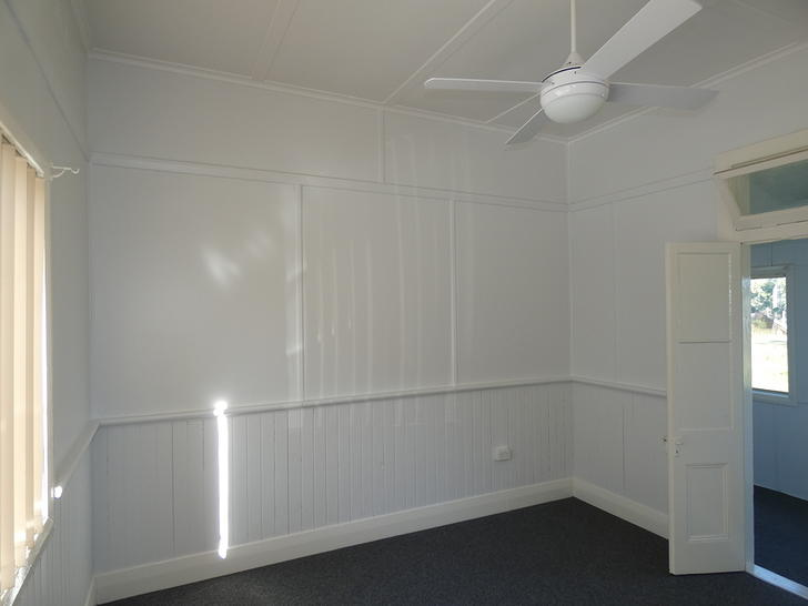 8/37 Scott Street, Muswellbrook 2333, NSW Unit Photo