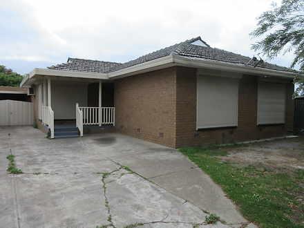 36 Cooke  Avenue, Sunshine North 3020, VIC House Photo