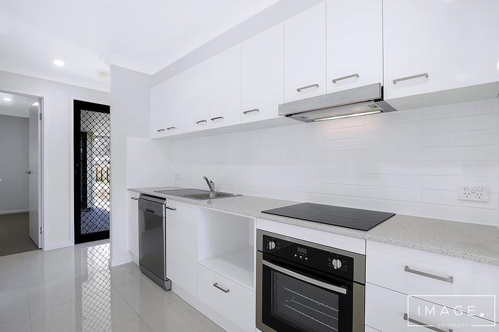 2/21 Soe Street, Redbank 4301, QLD Duplex_semi Photo