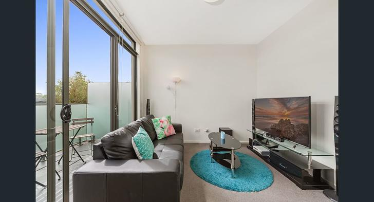 5/1650 Dandenong Road, Oakleigh 3166, VIC Townhouse Photo