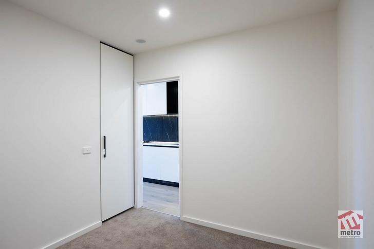 601/205 Burnley Street, Richmond 3121, VIC Apartment Photo