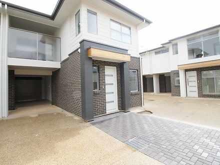 4/39 Ann Street, Campbelltown 5074, SA House Photo
