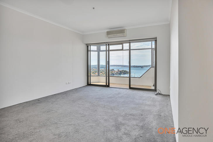 74/171 Walker Street, North Sydney 2060, NSW Apartment Photo