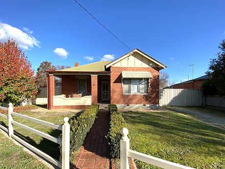 42 Meurant Avenue, Wagga Wagga 2650, NSW House Photo