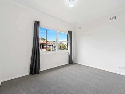 3/39 Belgrave Street, Bronte 2024, NSW Unit Photo