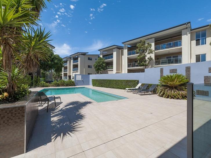 35230 Melton Road, Nundah 4012, QLD Unit Photo