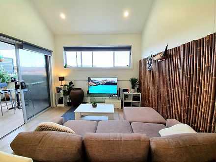 3/36 Rayner Avenue, Narraweena 2099, NSW Unit Photo