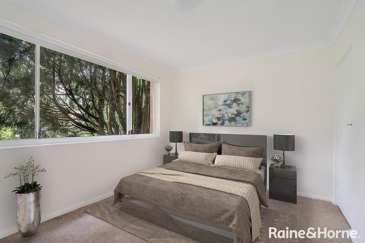 5/199 Falcon Street, Neutral Bay 2089, NSW Apartment Photo
