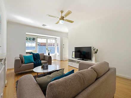 5/14 First Avenue, Glenelg East 5045, SA House Photo