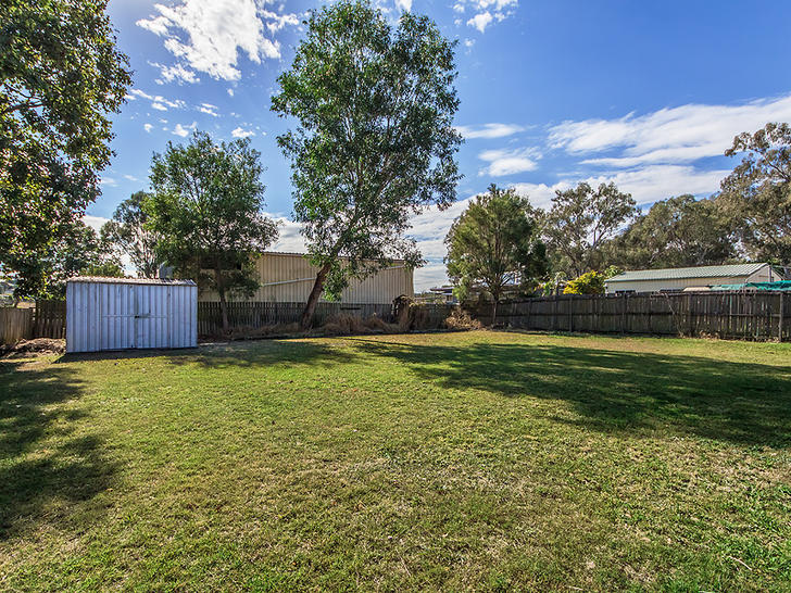 33 Bell Street, Walloon 4306, QLD House Photo