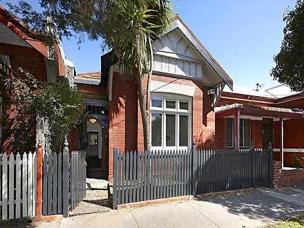 176 Coppin Street, Richmond 3121, VIC House Photo