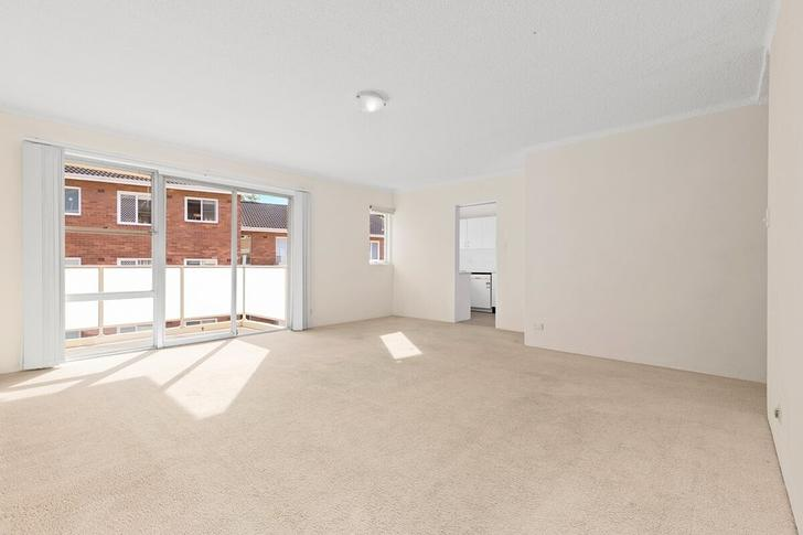 7/26 Hampden Road, Artarmon 2064, NSW Unit Photo