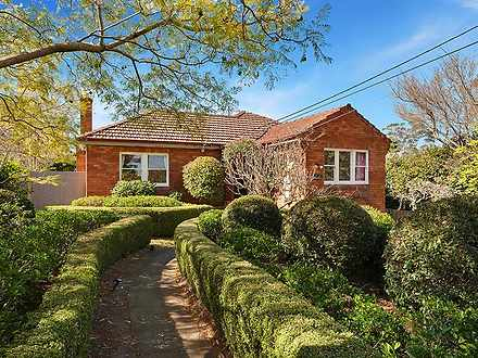 2 The Broadway, Wahroonga 2076, NSW House Photo