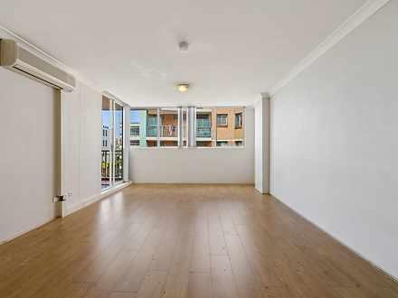 31/108 Boyce Road, Maroubra 2035, NSW Apartment Photo