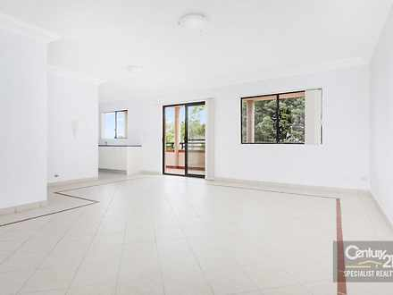 7/623 Forest Road, Bexley 2207, NSW Apartment Photo